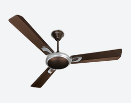 Fan Repairing Services in Lakhimpur