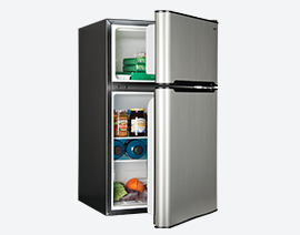 Fridge Repairing Services in Lakhimpur