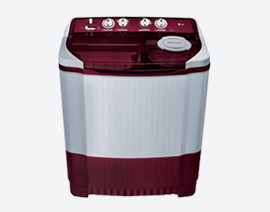 Washing Machine Repairing Services in Lakhimpur